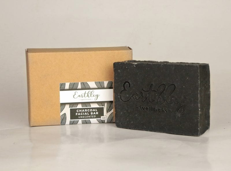 earthley soap 1