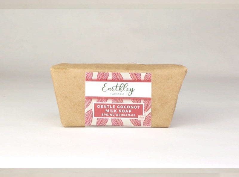 earthley soap 3