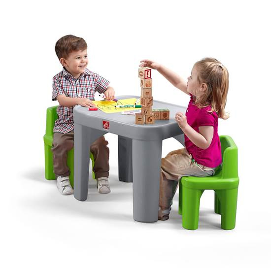 kids chairs 2
