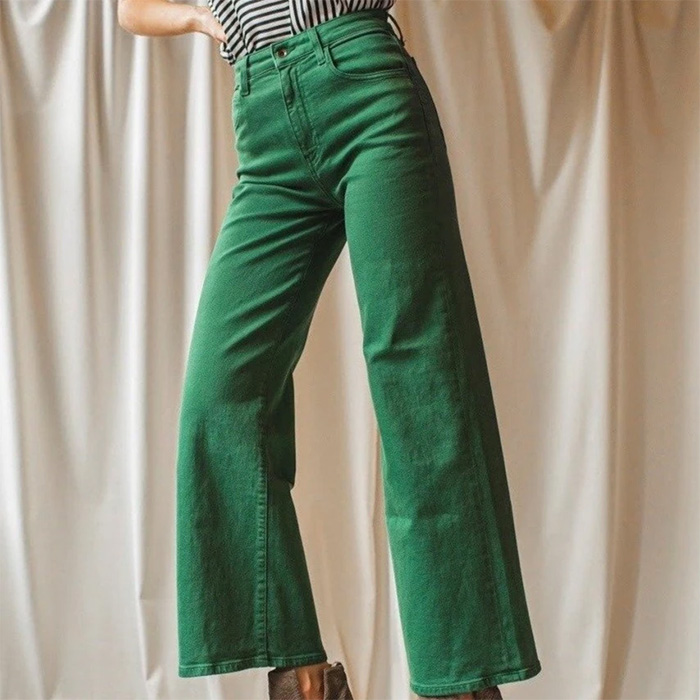 raleigh womens pants