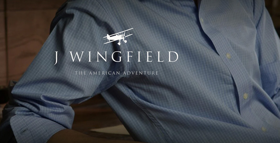 wingfield shirt 3