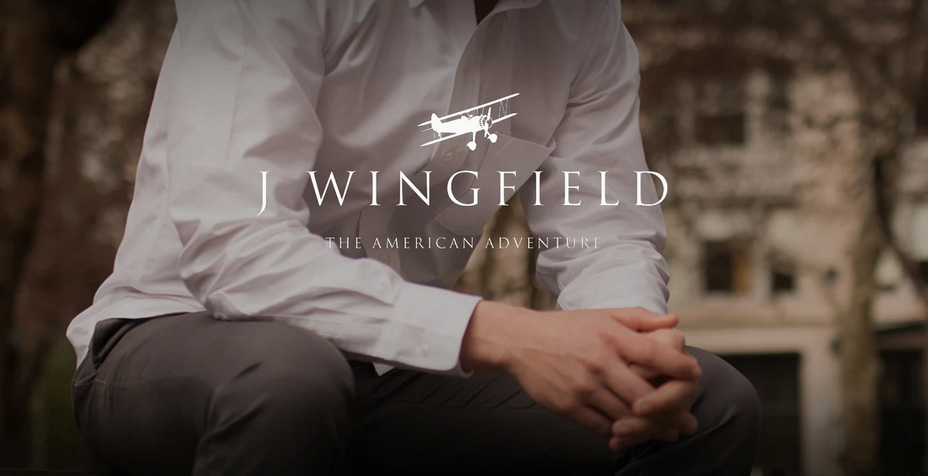 wingfield shirt1