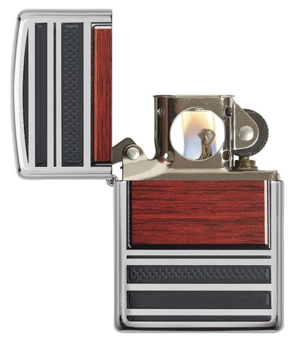 pipe lighter 6